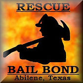 Bail Bond Mobile App