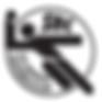 Logo_SHC_Verein.png