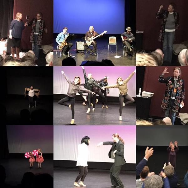 Dance Shorts at HIFF 2018.png