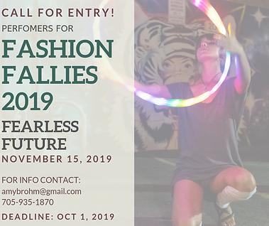 Fashion Fallies 2019.png