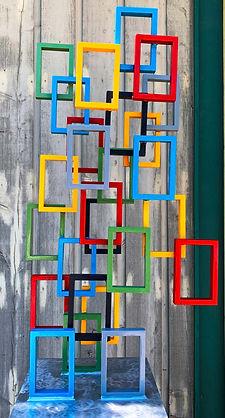 3. Parallel (1).jpg