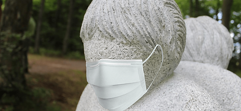 covid-19-mask-min.png