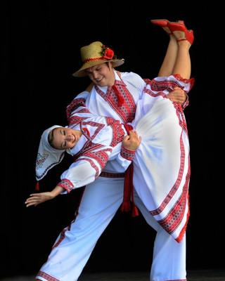 Ukriane Dance.jpg