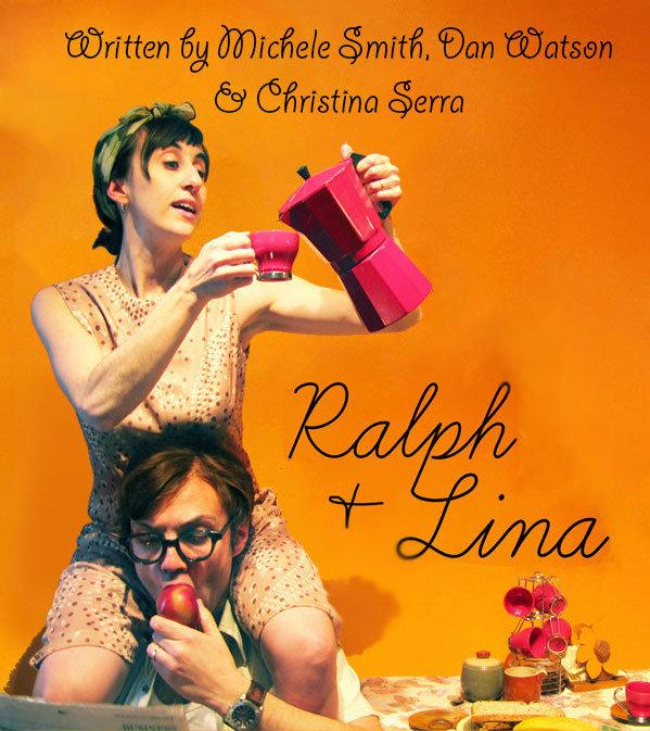 Rlph-Lina-logo.jpg