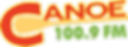 canoe-logo.png