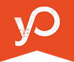 yoursoutdoors_logo.png