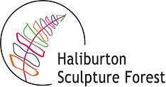 Sculpture_Forest_Logo_2020_Colour.jpg