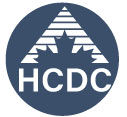 HCDC_favicon.jpg
