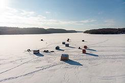Ice-Fishing-2019-4-Resized.jpg