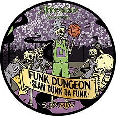 Funk-Dungeon-Slam-Dunk-Da-Funk-Keg-Clip-