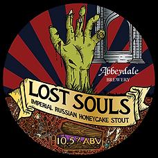 Abbeydale-Lost-Souls-2020-Keg-Clip-WEB&S
