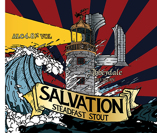 AB-Salvation-440-label.png