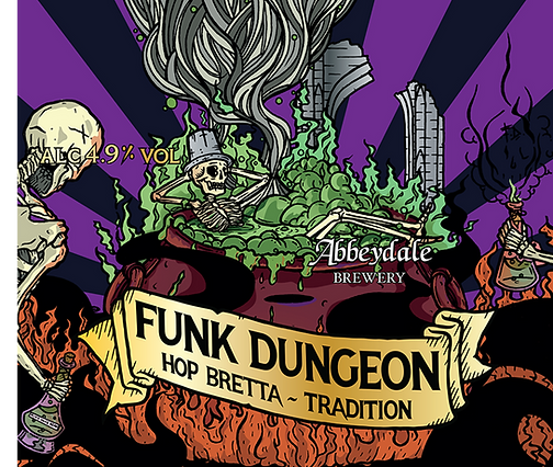 AB-FunkDungeon-440-label.png