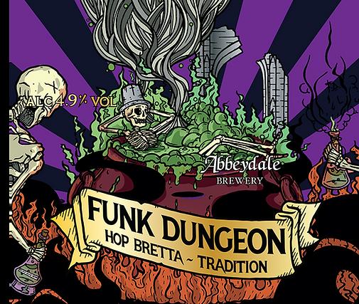 AB-FunkDungeon-440-label.png