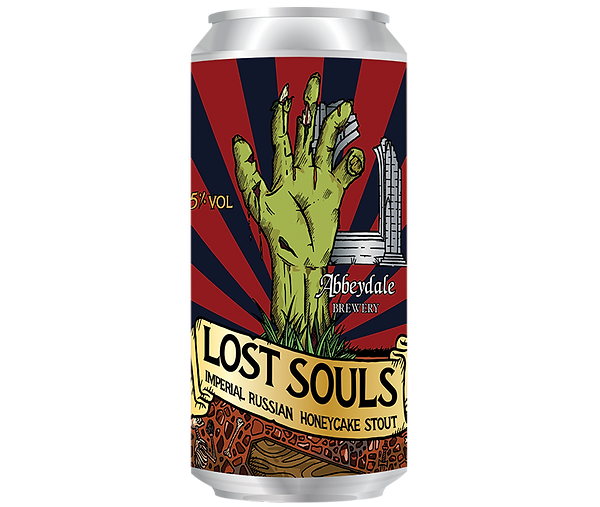 AB-LostSouls-440-can1.png