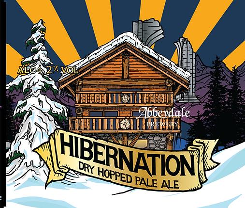 AB-Hibernation-440-label.png