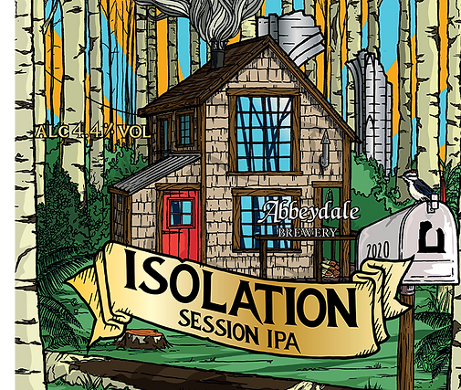 AB-Isolation-440-label.png