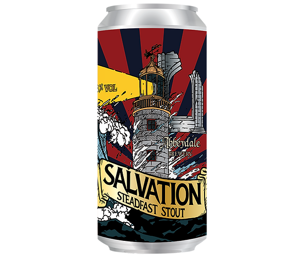 AB-Salvation-440-can1.png