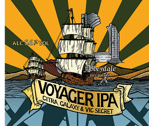 AB-Voyager-440-label.png
