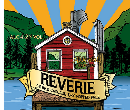 AB-Reverie-440-label.png