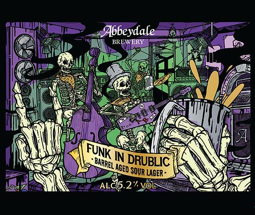 AB-FunkDrublic-440-label.png
