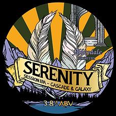Serenity-Clips-Keg-Clip-(CascGalx)-WEB&S