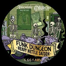 AbbeydaleBrewery-FunkDungeonHeavyNettle-