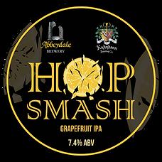 Hop-Smash-2020-Keg-Clip-WEB&SOCIAL.png