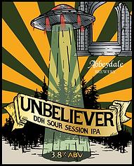 Unbeliever-Cask-Clip-DDHSourSIPA-WEB&SOC