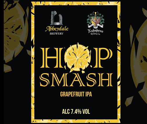 AB-HopSmash-Label.png