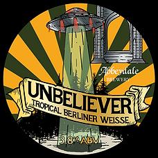 Unbeliever-10.2-TropBWeisse-Keg-Clip-WEB