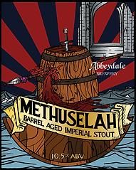 Methuselah-Rectangle-Clip-BAIStout-WEB&S