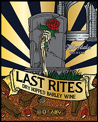 Last-Rites-Rectangle-Clip-Dry-Hopped-Bar