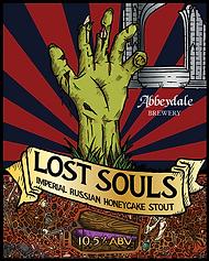 Abbeydale-Lost-Souls-2020-Cask-Clip-WEB&