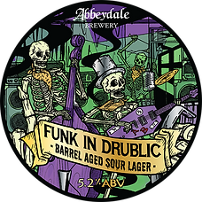 Funk-Dungeon-FunkinDrublic-Clip-WEB&SOCI