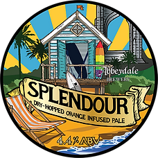 Splendour-Keg-Clip-Orange-Infused-WEB&SO