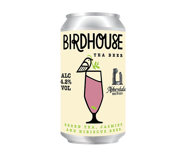 AB-Birdhouse-330-can1.png