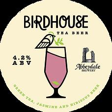 Abbeydale-Birdhouse-Keg-Clip-Pale-WEB&SO