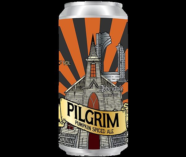 AB-Pilgrim-440-can1.png
