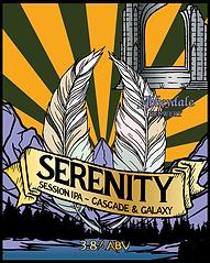 Serenity-Clips-Cask-Clip-(CascGalx)-WEB&