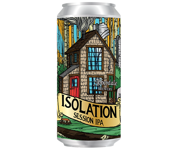 AB-Isolation-440-can1.png