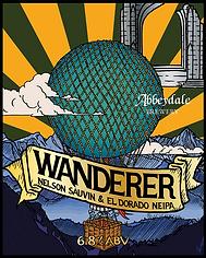 Wanderer-Cask-Clip-NS ED NEIPA-WEB&SOCIA