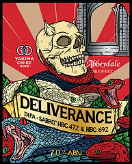 AbbeydaleBrewery-Deliverance-3-YCHops-Co