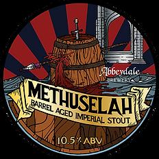 Methuselah-Circle-Clip-BAIStout-WEB&SOCI