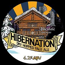 Hibernation-2020-Keg-Clip-WEB&SOCIAL.png
