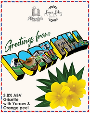 Greetings-from-Fort-Mill-Cask-Clip-WEB&S