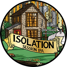 Isolation-Keg-Clip---Autumn-WEB&SOCIAL.p