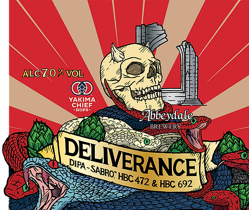 AB-DeliveranceYCH-440-label.png