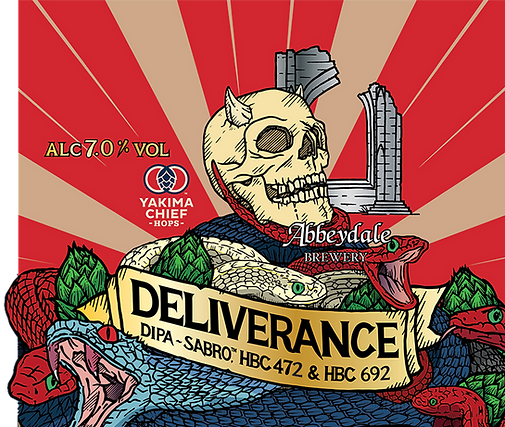 AB-DeliveranceYCH-440-label.png