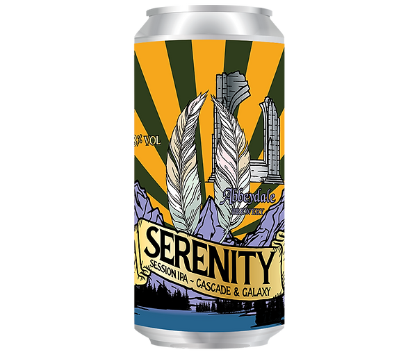 AB-Serenity-440-can1.png